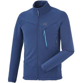 Millet Grepon Power Jacket Men estate blue